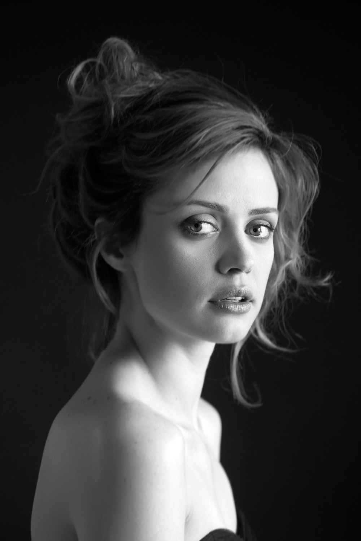 Portfolio_Celebrities_Nathalie R Gomez_7.jpg