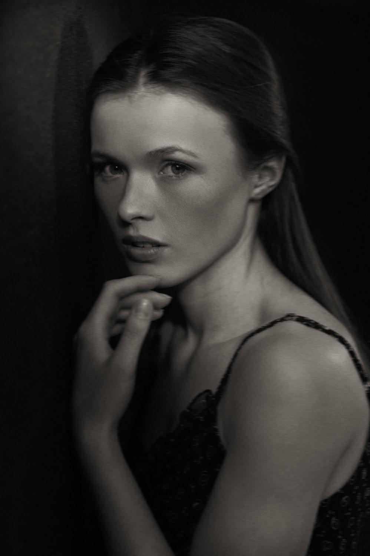 Portfolio_Portraits_alina_sirbu_14.jpg