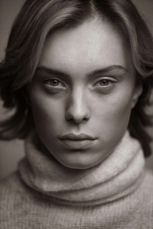 Portfolio_Portraits_7.jpg