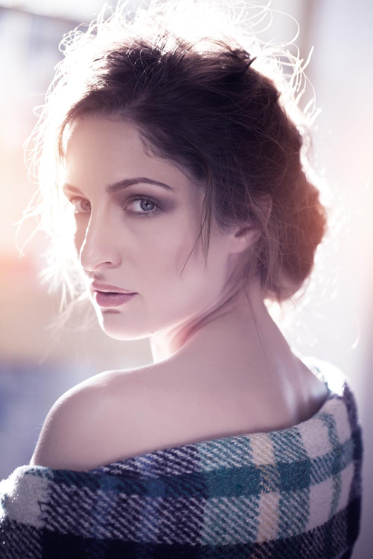 Portfolio_Portraits_Elisabetta_Fusari_1.jpg