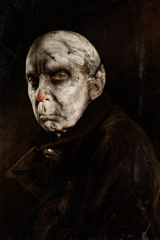 Portfolio_Clownville_Nosferatu.jpg