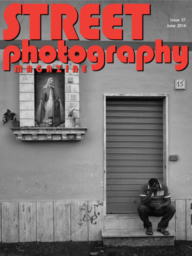 streetphotography-magazine.jpg