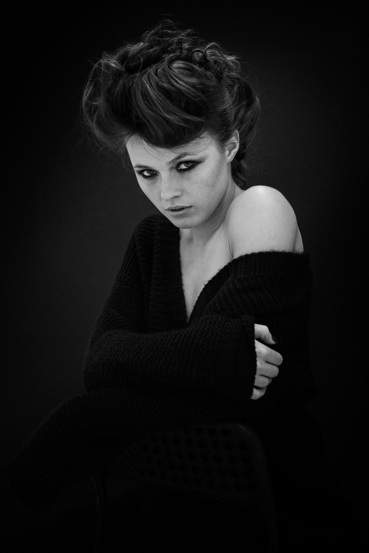 Portfolio_Portraits_alina_sirbu_22.jpg