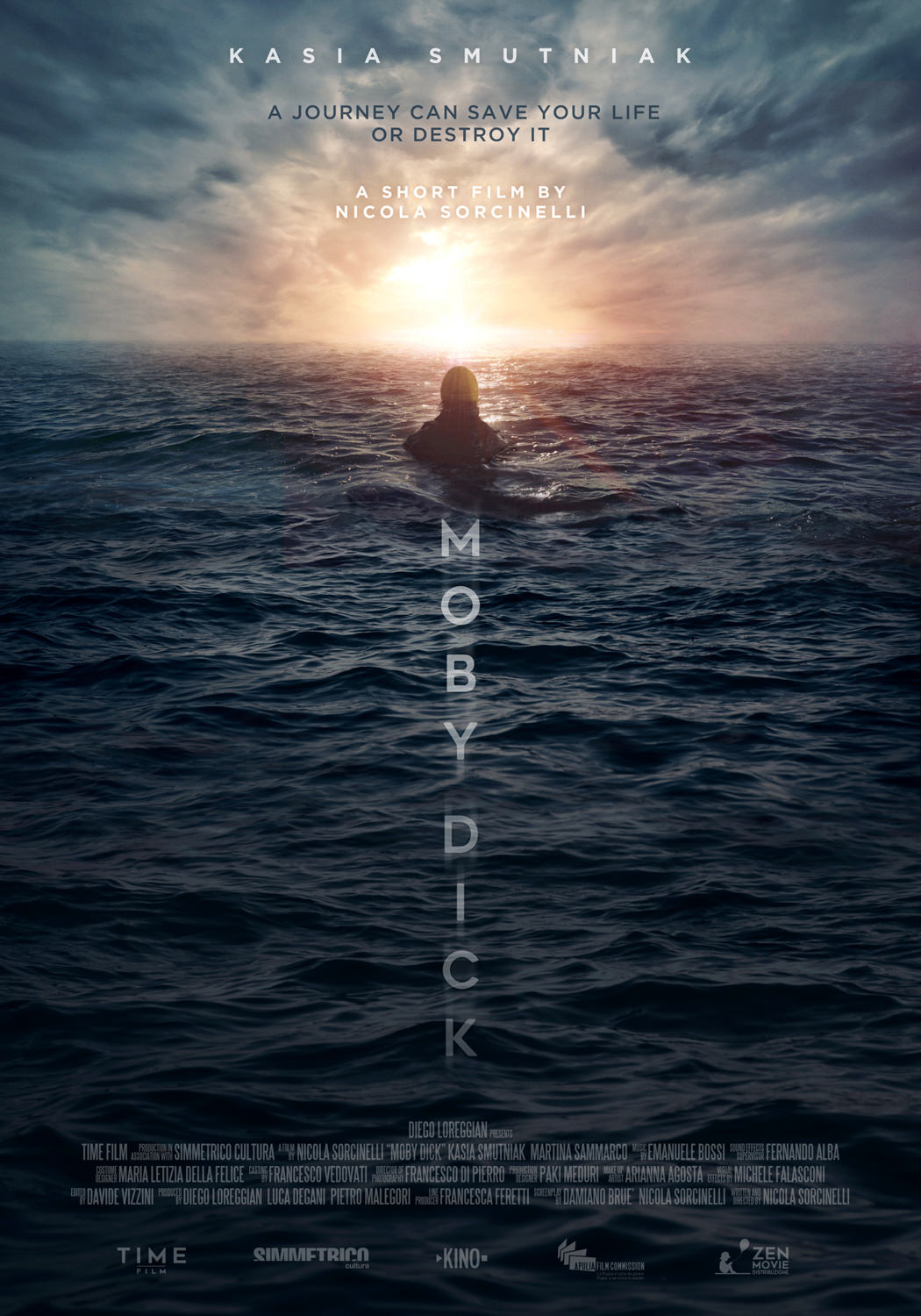 Moby-Dick-Movie.jpg