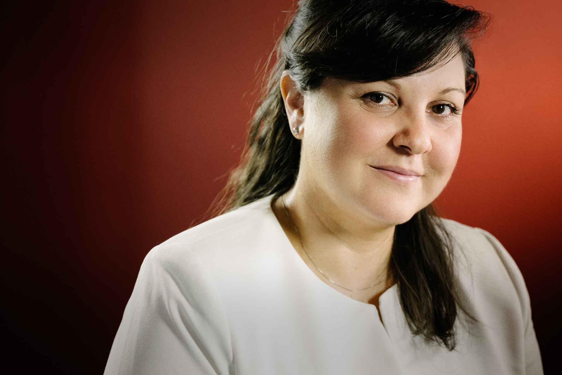 Carolina Tortora