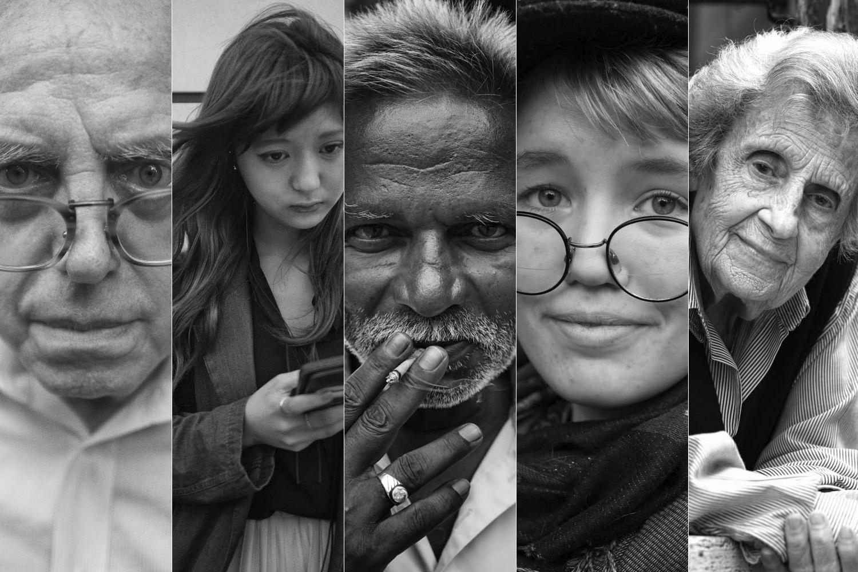 street-photography-portraits.jpg