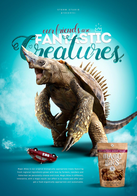 Fantastic-Creatures-3.jpg