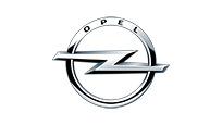 Opel Motors