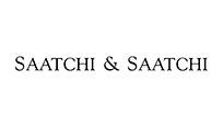Saatchi & Saatchi