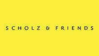 Scholz & Friends