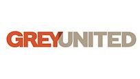 Grey United