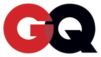 GQ Italy