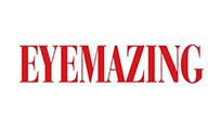 Eyemazing