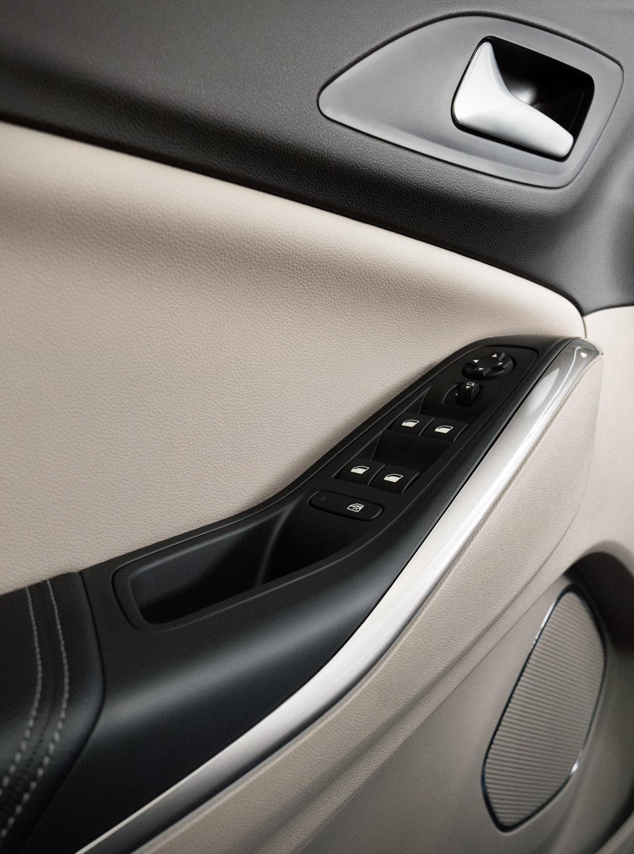 Opel-Grandlandx-05.jpg