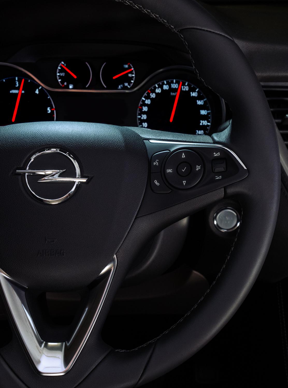 Opel-Grandlandx-08.jpg