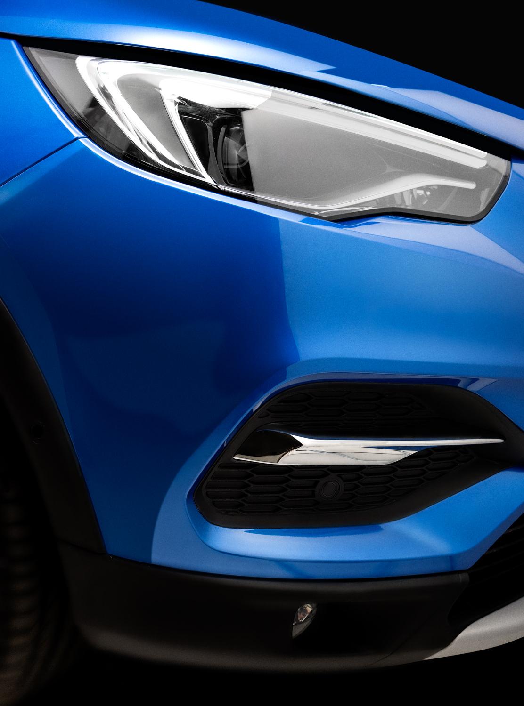 Opel-Grandlandx-09.jpg