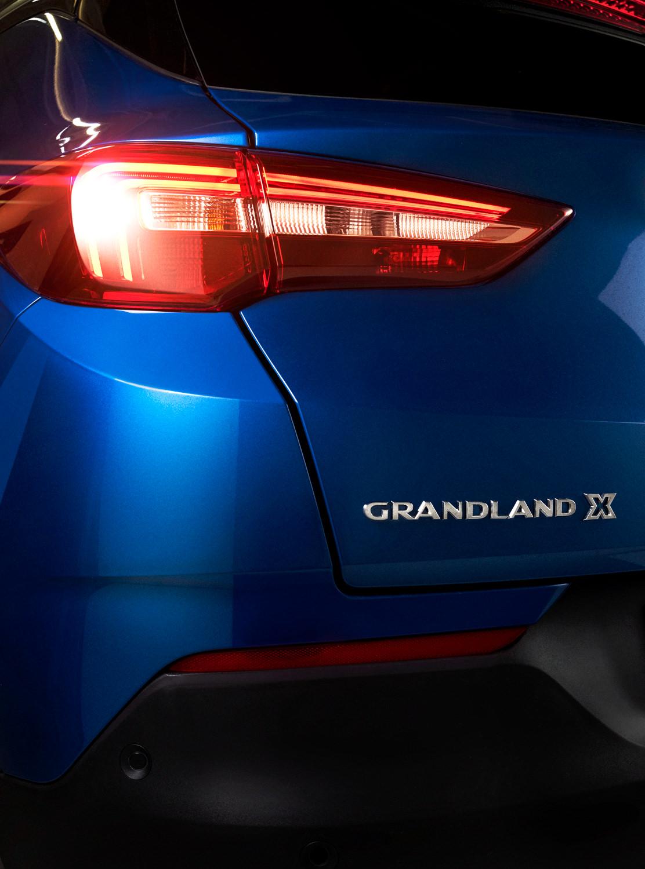 Opel-Grandlandx-01.jpg