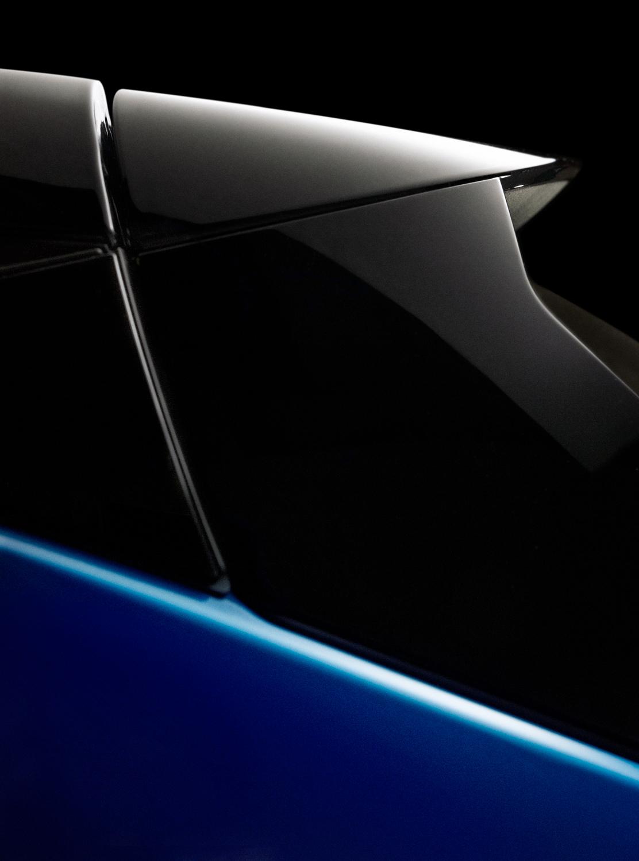 Opel-Grandlandx-03.jpg