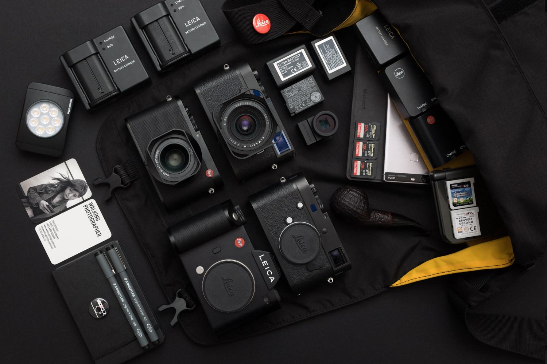 Leica-Cameras-Eolo-Perfido-1.jpg