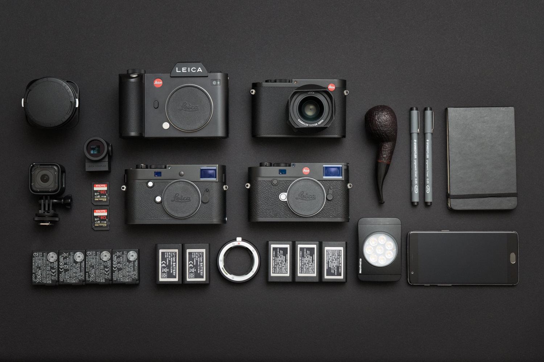 Leica-Camera-Porn.jpg