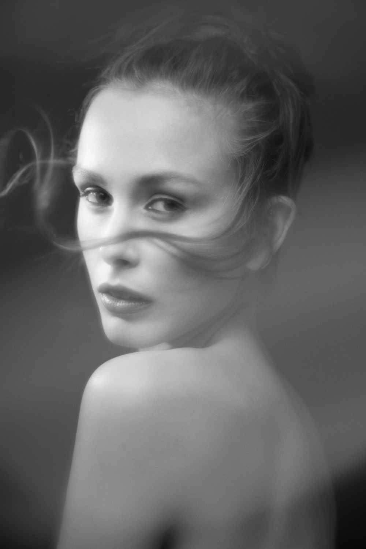 Leica-Thambar-M10-Eolo-Perfido-1.jpg