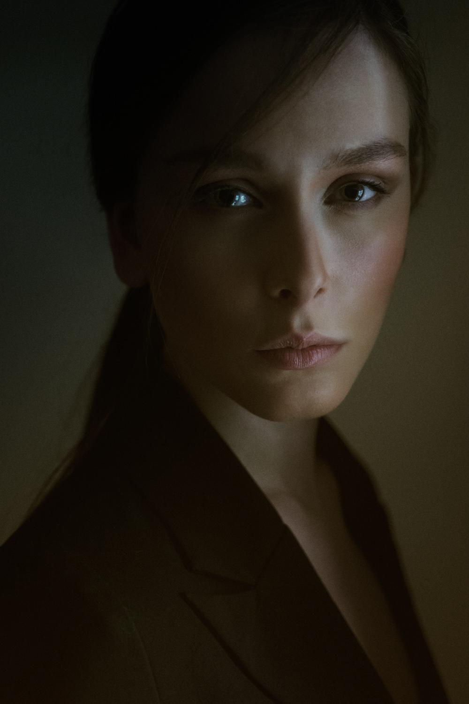 Leica-SL-Eolo-Perfido-Angelica.jpg