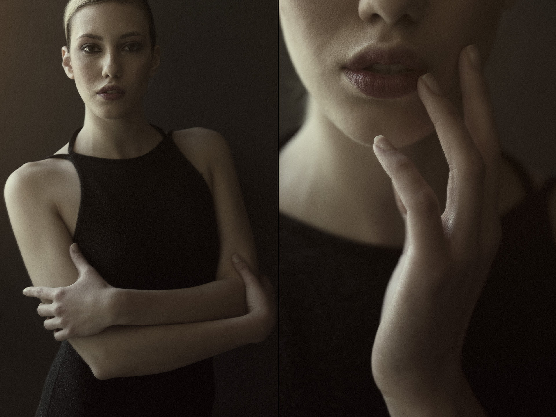 lucrezia_portrait.jpg
