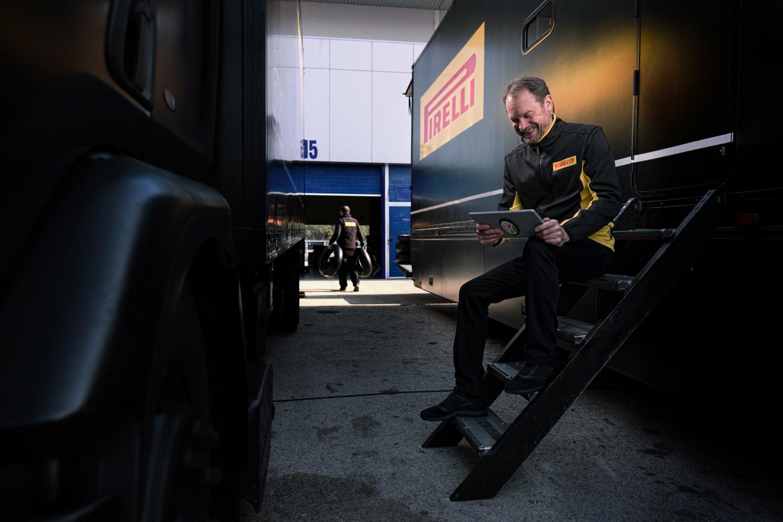 Giorgio-Barbier-Pirelli.jpg