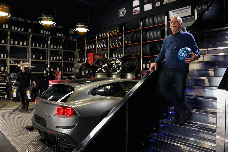 Tony-Gomme-Pirelli.jpg