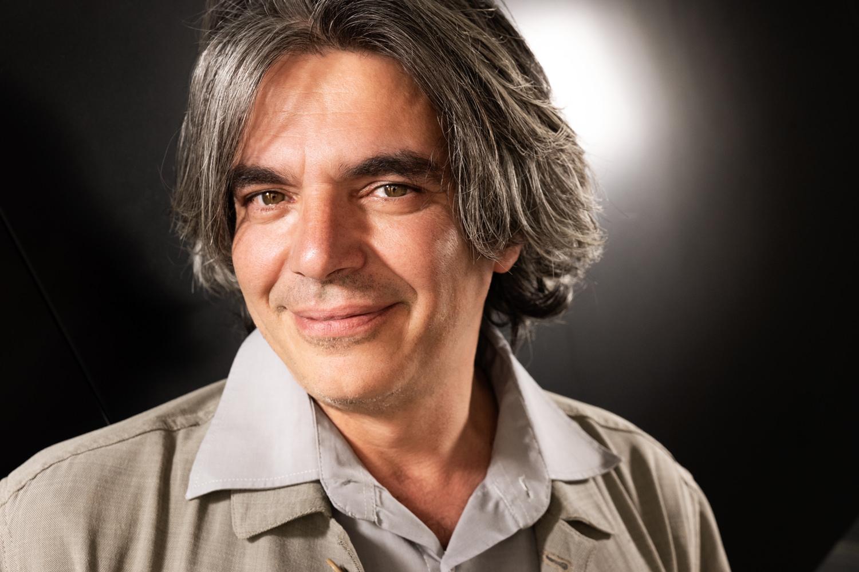 Lorenzo Romito.jpg