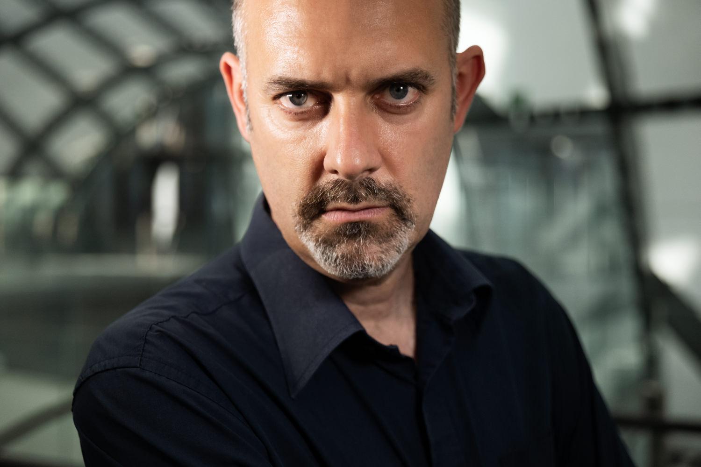 Stefano Liberti.jpg