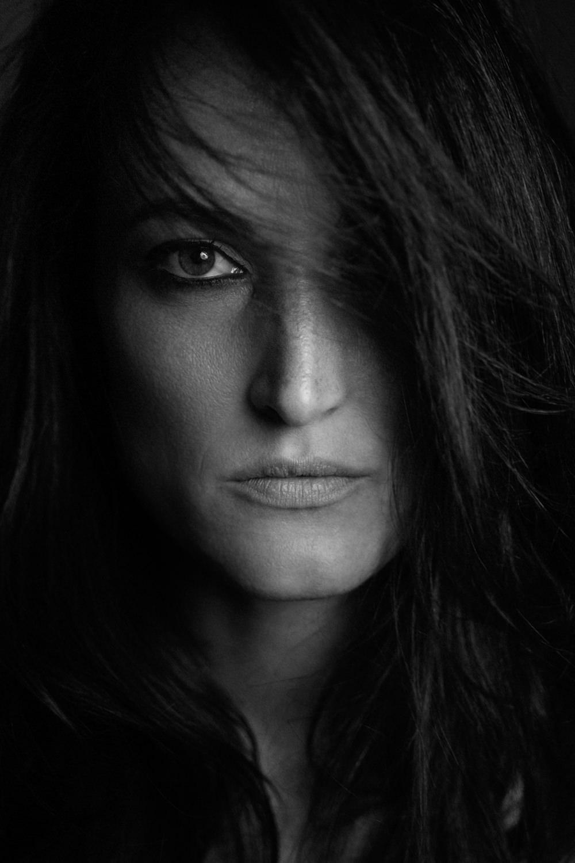 Ludovica-Manzo-1.jpg