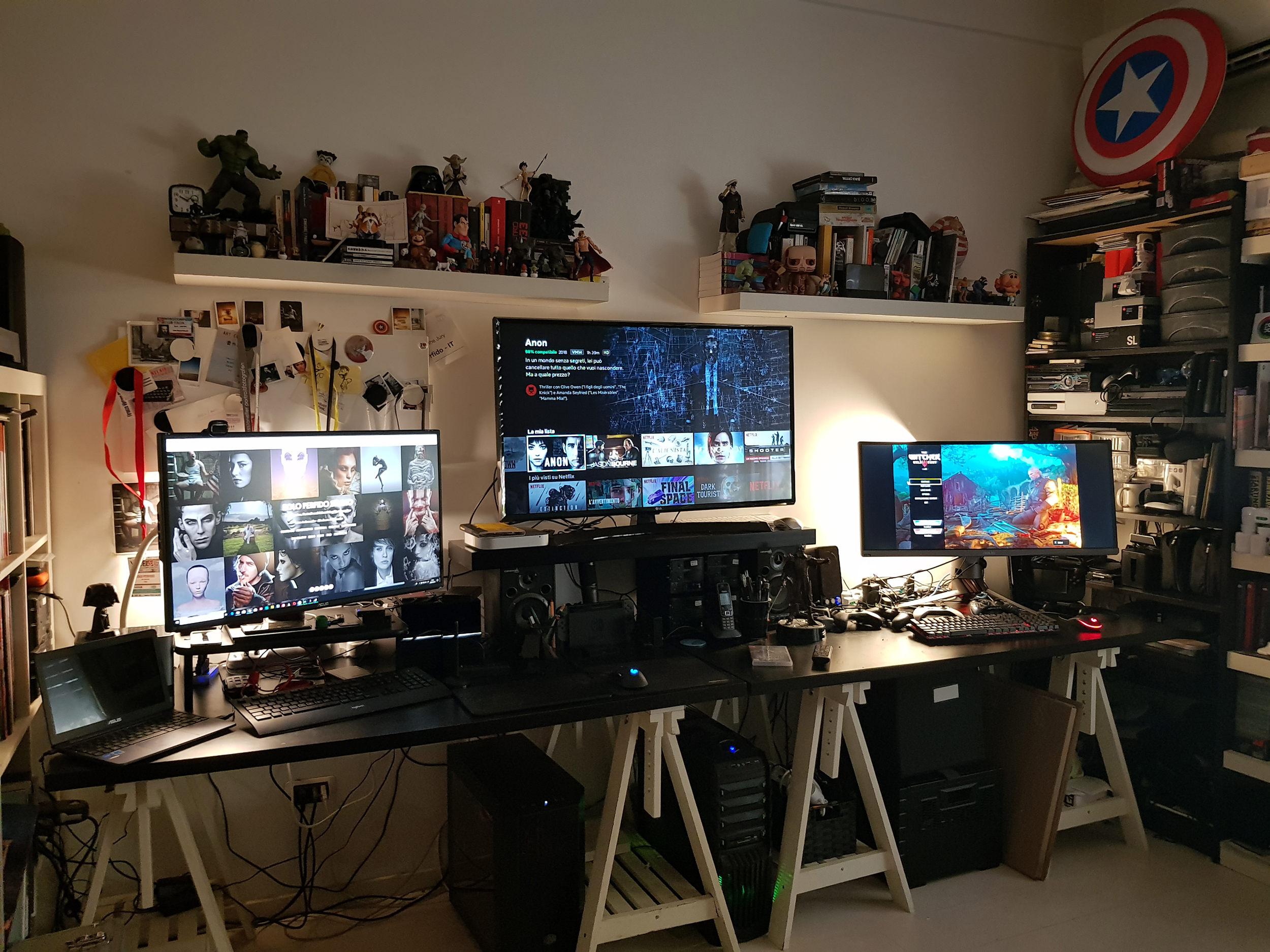 eolo-perfido-home-studio.jpg.jpg