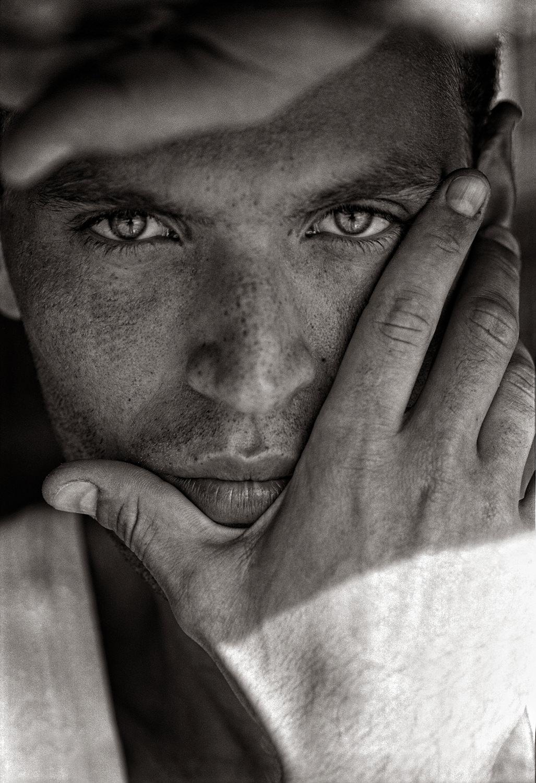 Portfolio_Portraits_Alessandro_V2.jpg