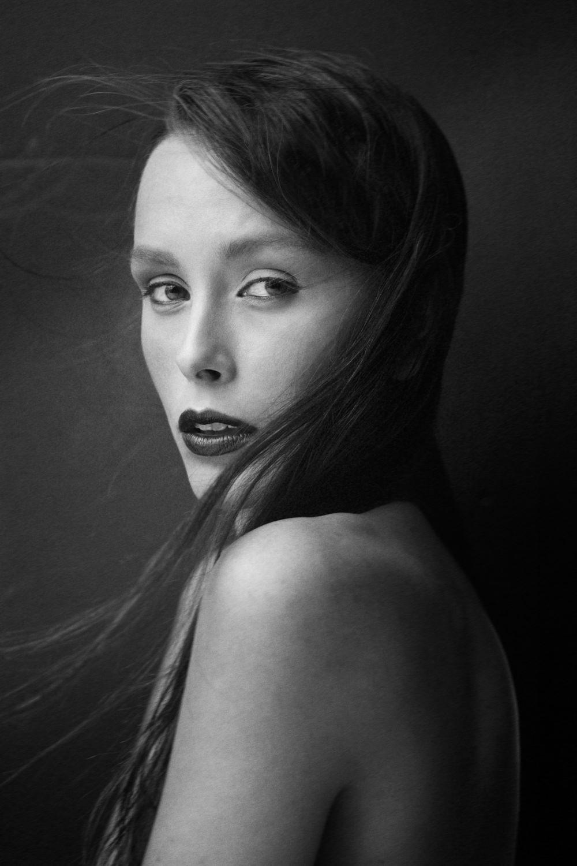 Leica-SL-Eolo-Perfido-1-V2.jpg