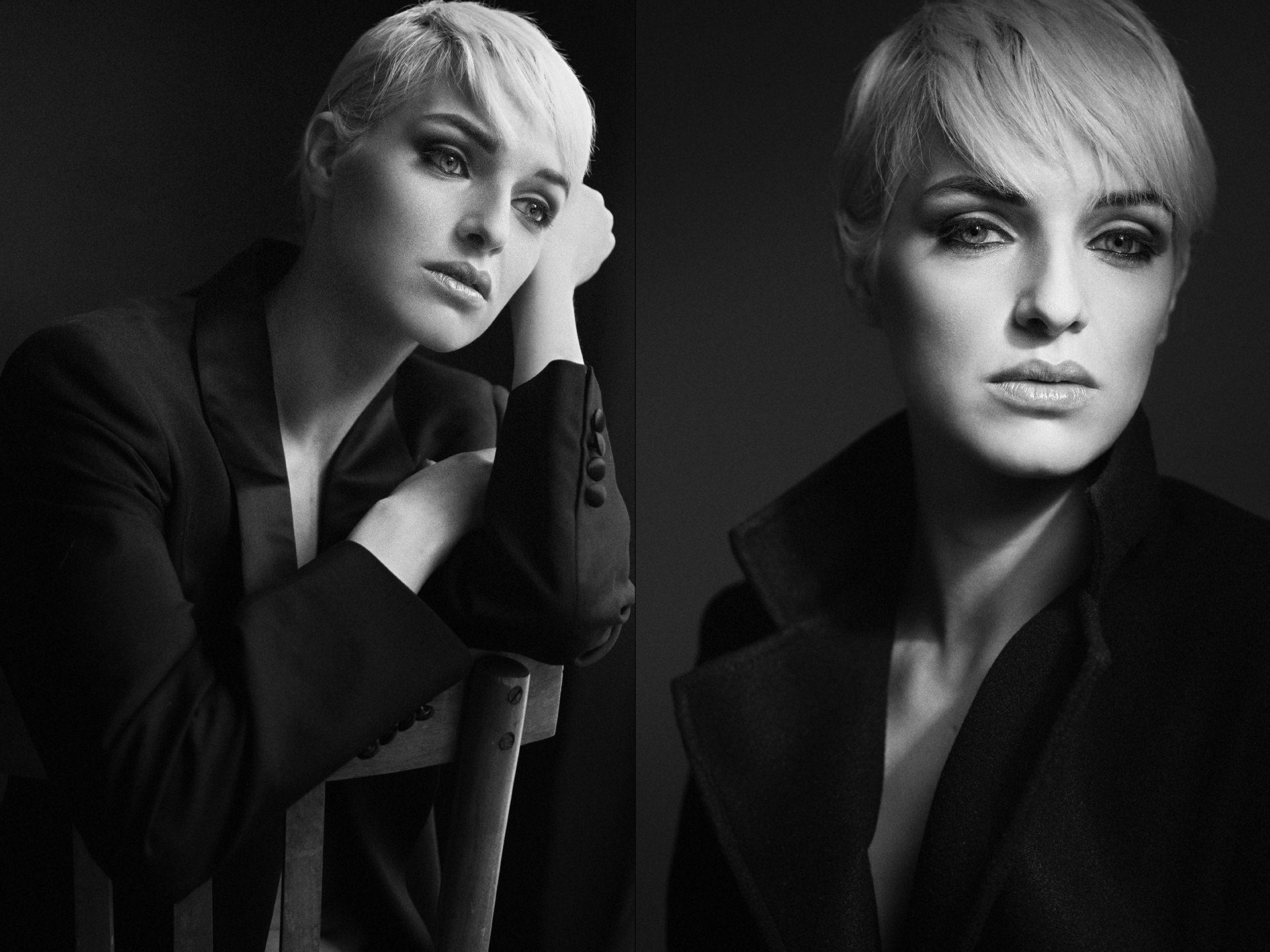 Jessica-Antonini.jpg