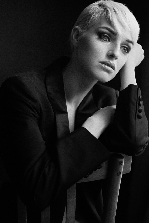 Jessica-Antonini-1.jpg