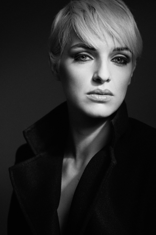 Jessica-Antonini-2.jpg