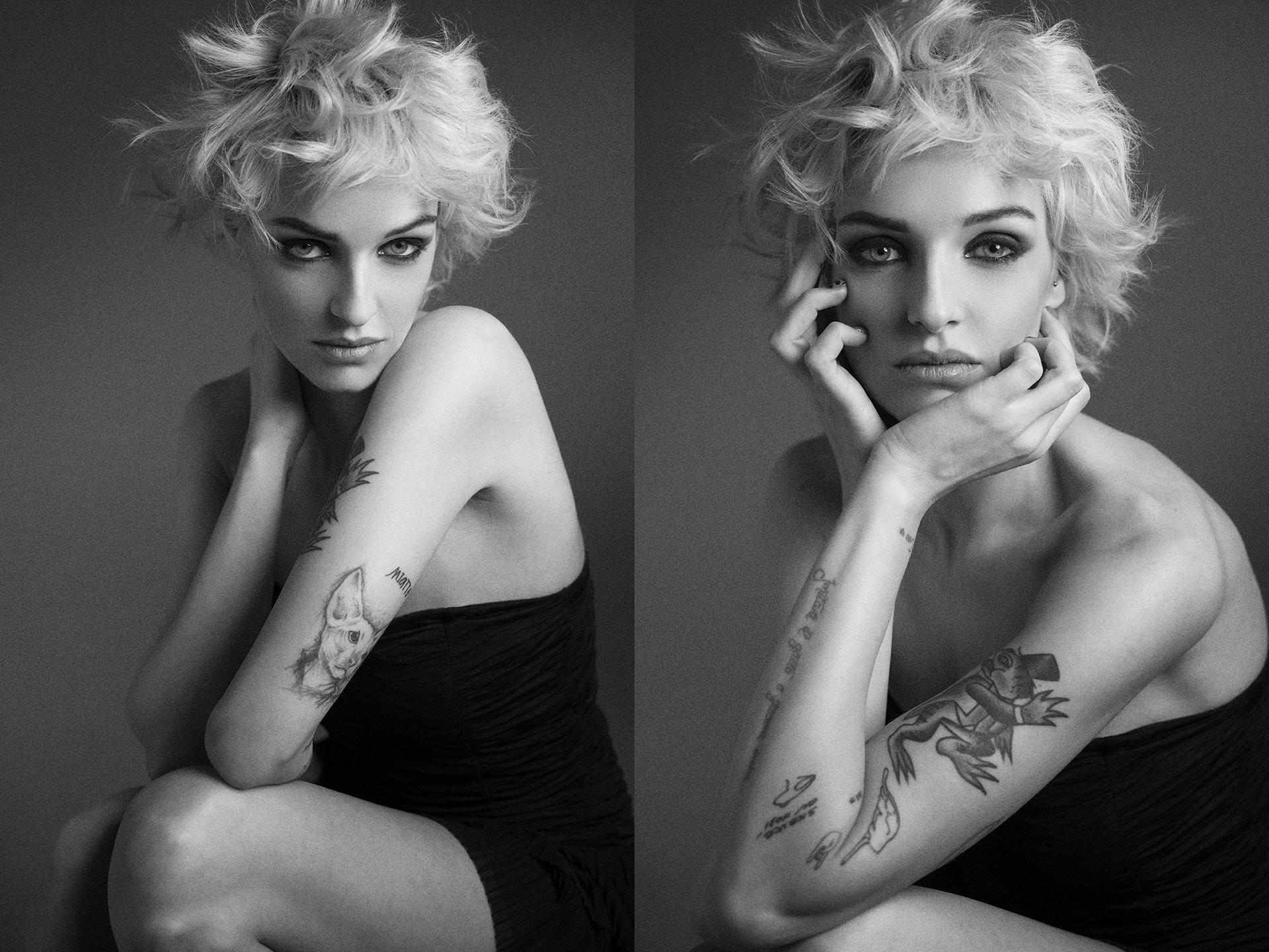 Jessica-Antonini-2018-2.jpg