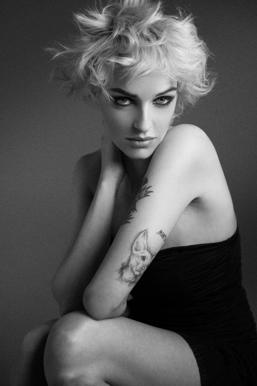 Jessica-Antonini-3.jpg