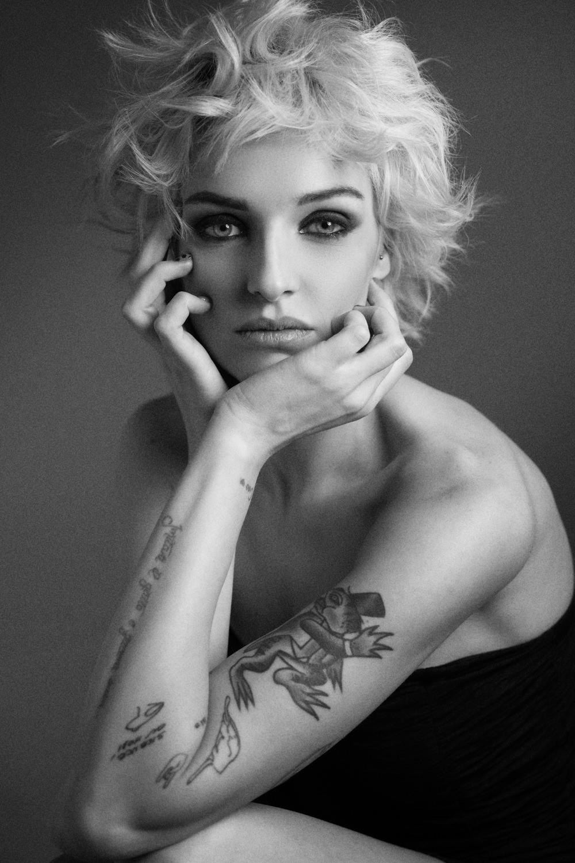 Jessica-Antonini-4.jpg
