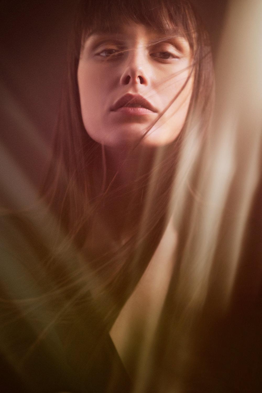 Angie-Gold.jpg