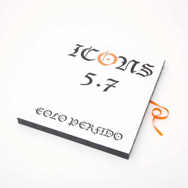 icons57-fineart-2.jpg