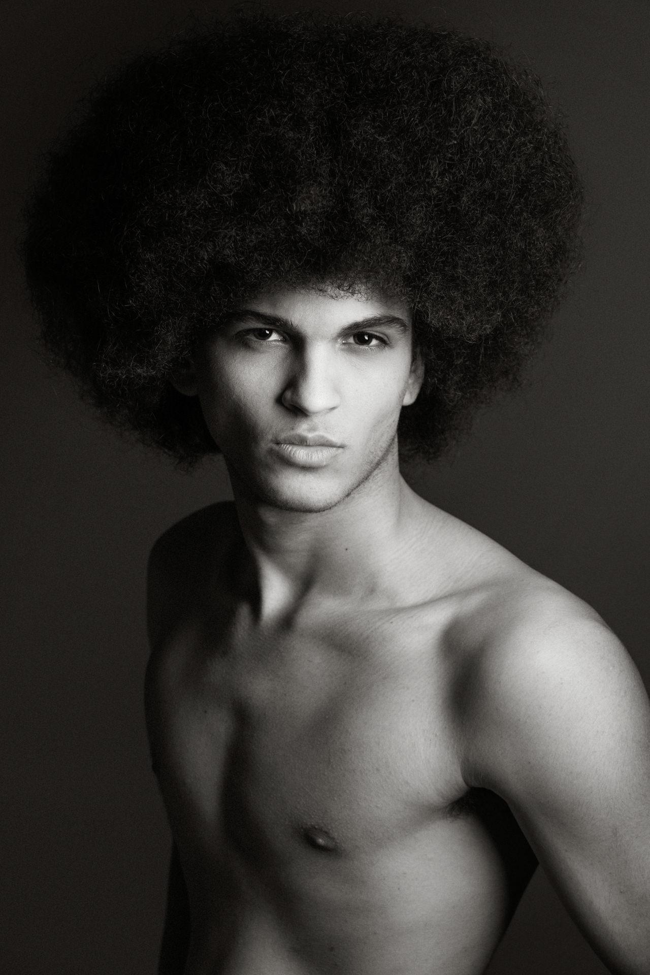 Antonio-Portrait-LEICA-SL-1.jpg