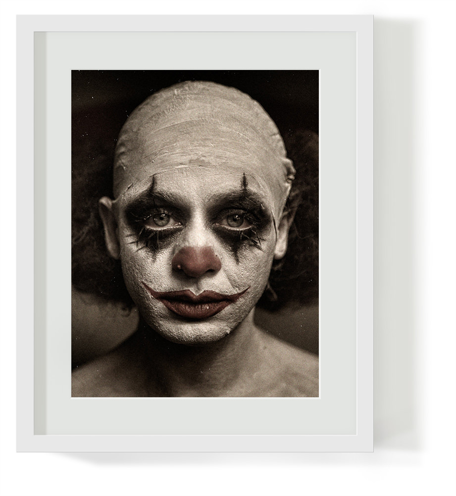 clownville-solitude-fineart.jpg