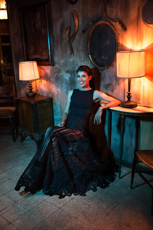 Giorgia-Portrait-1.jpg
