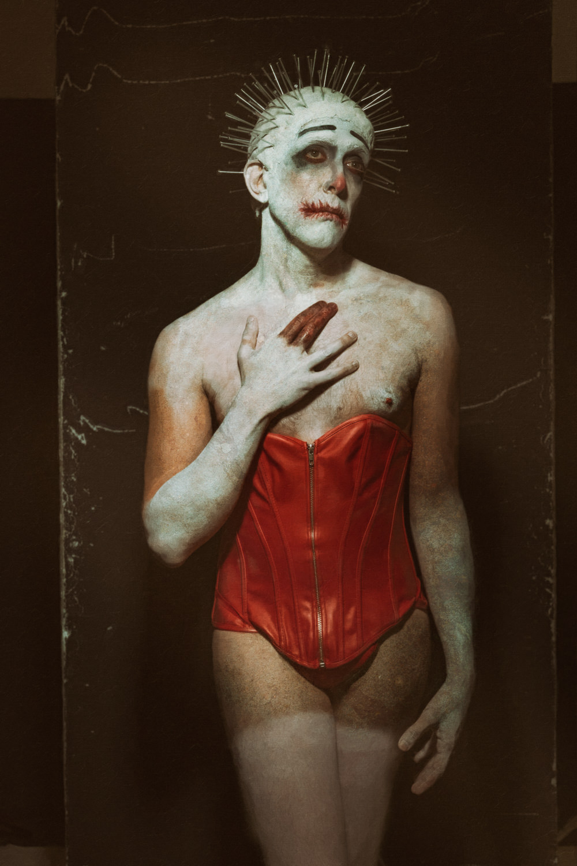Portfolio_Clownville_The_Saint_1.jpg