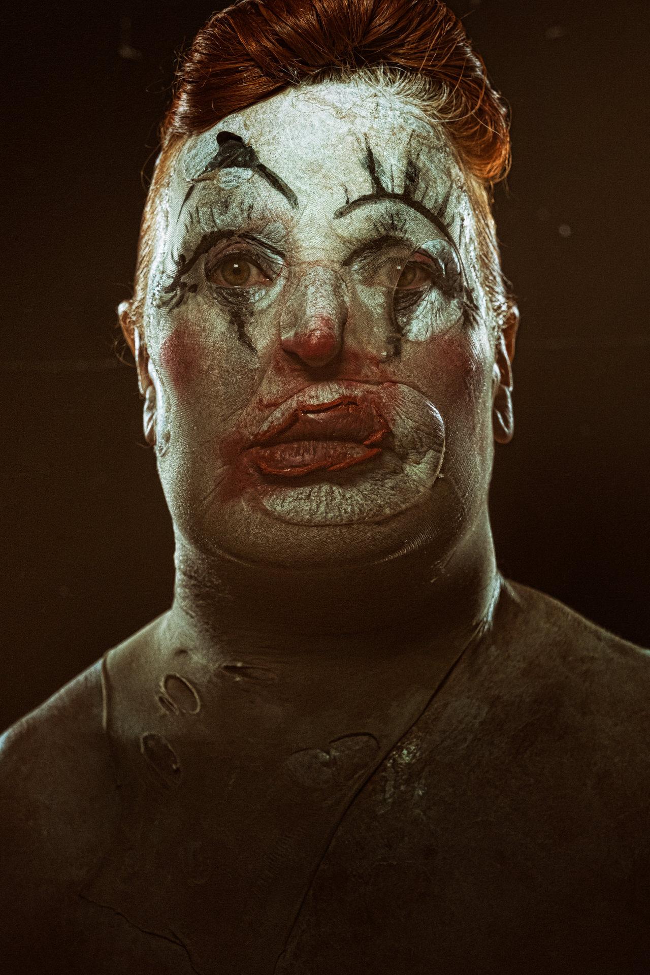 Portfolio_Clownville_Big_Mama_2.jpg