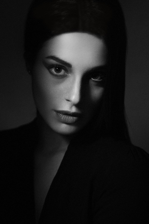 Elisa-Delriu.jpg