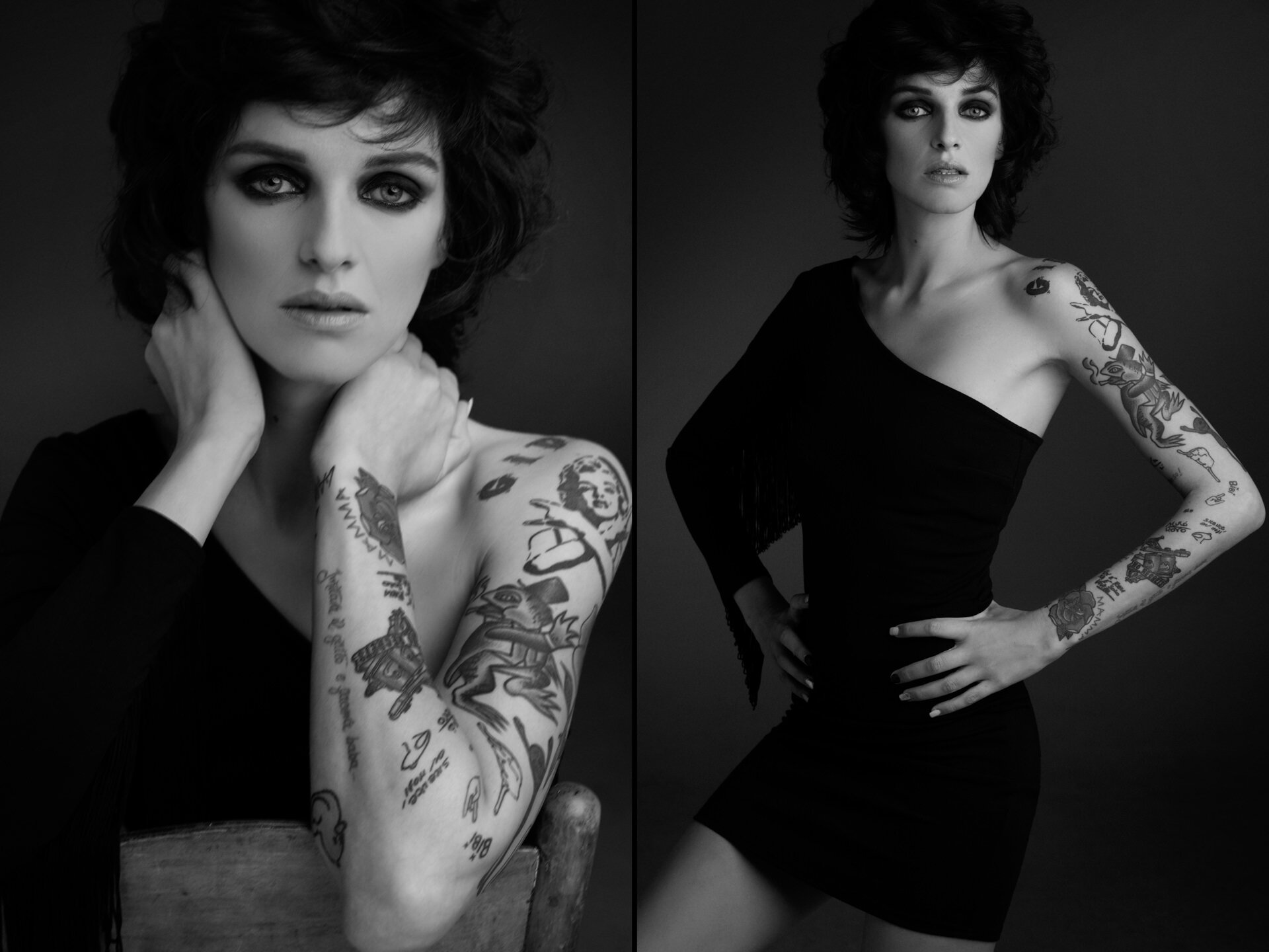 Jessica-Antonini-duo-1.jpg